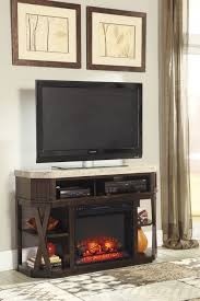full size of living rooms electric fireplace ashley furniture home design ideas pertaining to contemporary