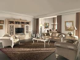 italian furniture brands. Simple Furniture Elegant Design Luxury Italian Furniture Brands Home Decorating Ideas  Companies Throughout Italian Furniture Brands