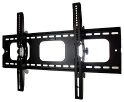 mount it tilt tv wall mount bracket