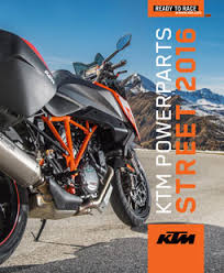 2018 ktm microfiche. interesting ktm featured brandsmore u003e  powerwear  2018 ktm accessories with ktm microfiche