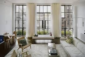 interior decorators nyc. interior designers nyc ny design school home decorators t