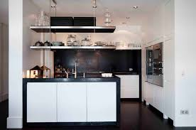 Kitchen Cabinets Charming White Rectangle Antique Wooden Kitchen Cabinet  Color Ideas For Small Kitchens Stained. Painting ...