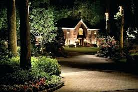 landscape light kits low voltage enjoy your lawn gardens after dark with expertly designed outdoor low landscape light kits low voltage