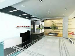Line Interior Design Ideas Cool Inspiration Ideas