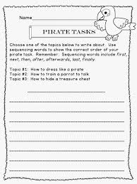 Ideas About Language Arts Worksheets For 4th Grade, - Easy ...