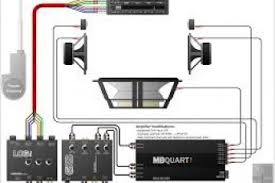 alpine type x sub wiring diagram 4k wallpapers alpine swr-1242d box specs at Alpine Swr 1242d Wiring Diagram