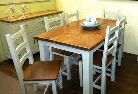table need expert advice refinishing dining room chairs doors wood floor refinishing wooden dining room chairs pine wardrobes with refinishing