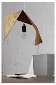 Hängeleuchte Rusty In 2019 Lamps Industrial Industriedesign