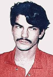 Westley allan dodd on Pinterest | Serial killers, Manson charlie ...