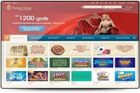 Estás a un paso de acceder a la mayor colección de tragamonedas gratis online. Royal Vegas Juegos Gratis Y Bono Bienvenida De Hasta 1200