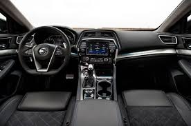 2018 nissan interior. interesting interior 2018nissanmaximainterior throughout 2018 nissan interior a