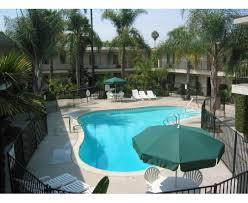 apartments in garden grove ca. Pool - Marquis Apartments In Garden Grove Ca O