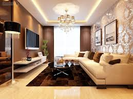 Japanese Style Living Room Furniture Luxurious Living Room Furniture Luxury Japanese With Cukeriadaco