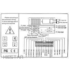 2003 corvette fuse box diagram on 2003 pdf images electrical Corvette Fuse Box Diagram citroen c5 2002 fuse box diagram citroen c5 fuse box location on 2003 corvette fuse box diagram, citroen c5 wiring diagram facbooik com citroen c5 wiring corvette fuse box diagram