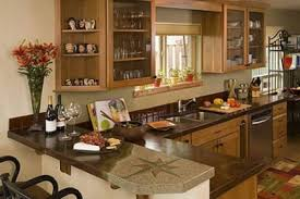 Decorations For Kitchen Counters How To Decorate Kitchen Countertops