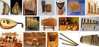 Pengertian seni musik non tradisional, fungsi dan contohnya adalah uraian yang akan dibahas dalam materi pelajaran seni budaya dan keterampilan berikut ini. Apa Yang Dimaksud Dengan Musik Tradisional Seni Musik Dictio Community