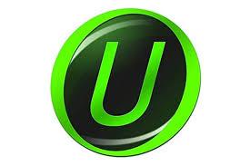 Image result for IObit Uninstaller Pro Crack