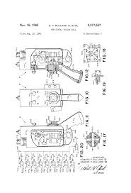 1586 international tractor related keywords suggestions 1586 mahindra 485 wiring diagram mahindra wiring diagrams for car or