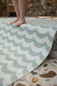 brita sweden rugs awesome our plastic in and outdoor rugs are soft for your feet of