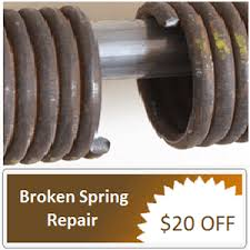 garage door repair colorado springsGarage Door Repair Colorado Springs CO  Garage Door Repair