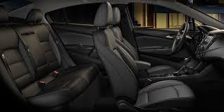 Cruze chevy cruze 2016 : 2018 Cruze: Small Car & Hatchback Car | Chevrolet