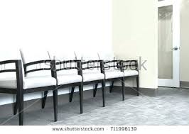 office seating area. Doctors Office Waiting Room Seating Area And