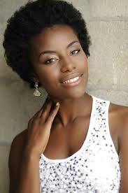 Short Natural Afro Hairstyles 25 Best Ideas About Short Curly Afro On Pinterest Short Afro