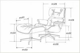 large size of chair ergonomics measurements lounge chair ergonomics measurements chair ergonomics measurements full size of