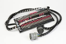 wire harness product wiring diagram site wire harness assemblies cdm electronics wire harness plugs these standards ensure our customers the highest possible