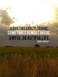 Beautiful Country Quotes Best Of Beautiful Life Darryl Worley Tunes Pinterest Beautiful Life