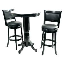 high top pub table set small pub table set medium size of bar stool table set