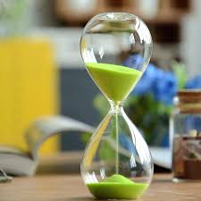 hourglass home decor hour ation home decor stores medicine hat