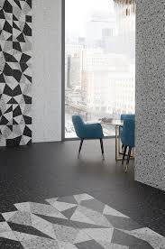 Керамин - <b>керамическая плитка</b>, санитарная керамика ...