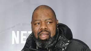 Biz Markie ist tot: Hip-Hop-Pionier mit ...