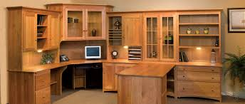home office photos. Burgundy Room \u0026 Avondale Workstations Home Office Photos