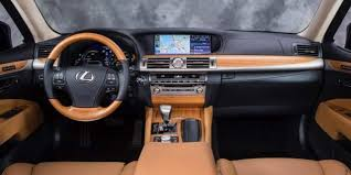 2018 lexus 460 gx. exellent lexus 2018 lexus gx 460 interior to lexus gx