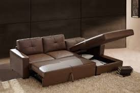 Best leather sofa Brown Leather Best Sellershop Now Costco Wholesale Leather Sofas Quality Leather Furniture At Affordable Price