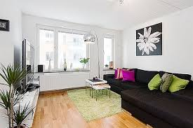 Exellent Interior Design Ideas For Apartments N With Inspiration Decorating