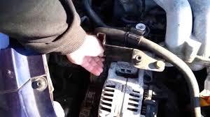 2003 vw jetta alternator wiring harness 2003 image 2003 vw alternator wiring 2003 auto wiring diagram schematic on 2003 vw jetta alternator wiring harness