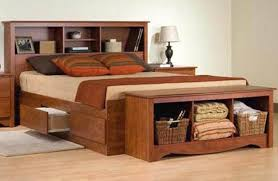 Emejing Affordable Bedroom Furniture Sets Contemporary