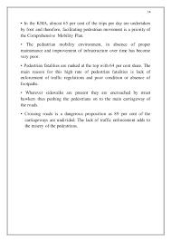 research paper of chemistry zumdahl