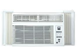 ge ac unit. Delighful Unit Ge Window Ac Parts Units Air Conditioner Unit  Home Diy Ideas And Ge Ac Unit T