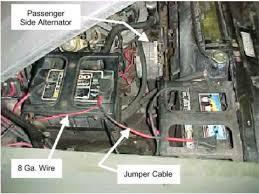 cucv battery wiring cucv image wiring diagram cucv battery wiring cucv auto wiring diagram schematic on cucv battery wiring
