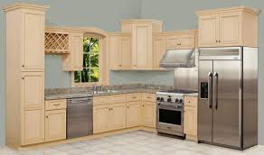 Cabinet For Kitchen Appliances White Kitchen Appliances And Cupboards Sharp Home Design