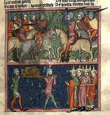 「1099 Battle of Ascalon」の画像検索結果