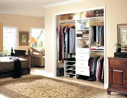 closet design layout bedroom wall designs cabinets with doors on good ikea ideas storage large size