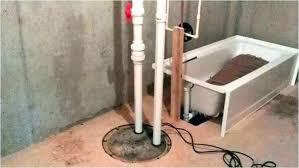 bathtub drain trap how to clean sink trap how to clean bathroom sink drain trap beautiful