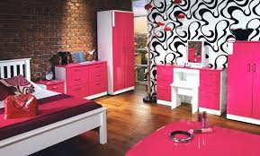 hot pink bedroom furniture. Pink Bedroom Set Girls Furniture Sets Cupboards Wardrobe Ideas Hot