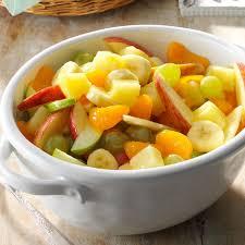 fruit salad bowl ideas. Fine Fruit In Fruit Salad Bowl Ideas T