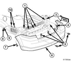 2012 04 20_184753_bumper?resize\\=495%2C423 1987 dodge dakota radio wiring diagram 1987 schematic engine on 1987 90 hp mercury outboard wiring diagram